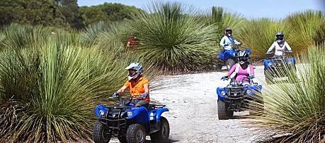 Circulation des véhicules motorisés dans les espaces naturels sensibles (ENS) – Le 20 Janvier 2013