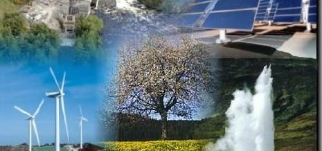 01/02 : Point de vue d'ECCLA sur la transition énergétique, ICI,  dans l'Aude et la Narbonnaise