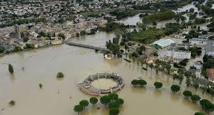 24/10/10 : Inondations: Et si on évitait de recommencer toujours les mêmes erreurs?