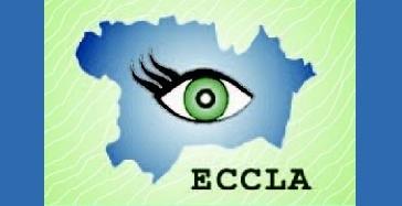 Bienvenue sur le nouveau site d'ECCLA 2015