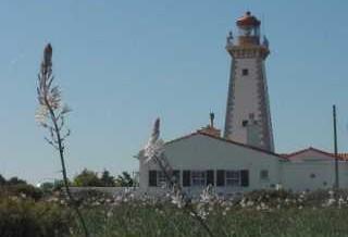 Enquête publique Leucate: Projet de point d'accueil et de promotion de la falaise – Le 29 Mars 2011 –