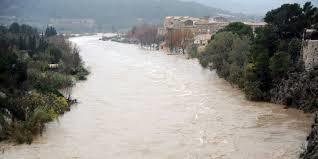 Le 11/01/16 : Inondations de la Berre,  les réflexions d'ECCLA