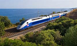 21/11/18 : Avis d'ECCLA sur le projet de LGV-Montpellier Perpignan