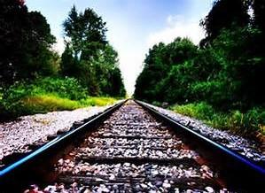 07/07 : Participation d'ECCLA aux Etats Généraux du Rail et de l'Intermodalité