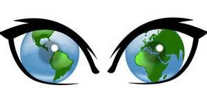 Alertez nous  sur les problèmes environnementaux existants sur  votre territoire