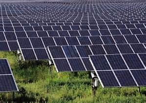 13/12 : Contribution d'ECCLA sur le projet de centrale photovoltaïque – Areva à Narbonne
